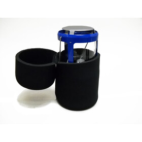 UCO Neopren Cocoon Tasche für Laterne / Windlicht